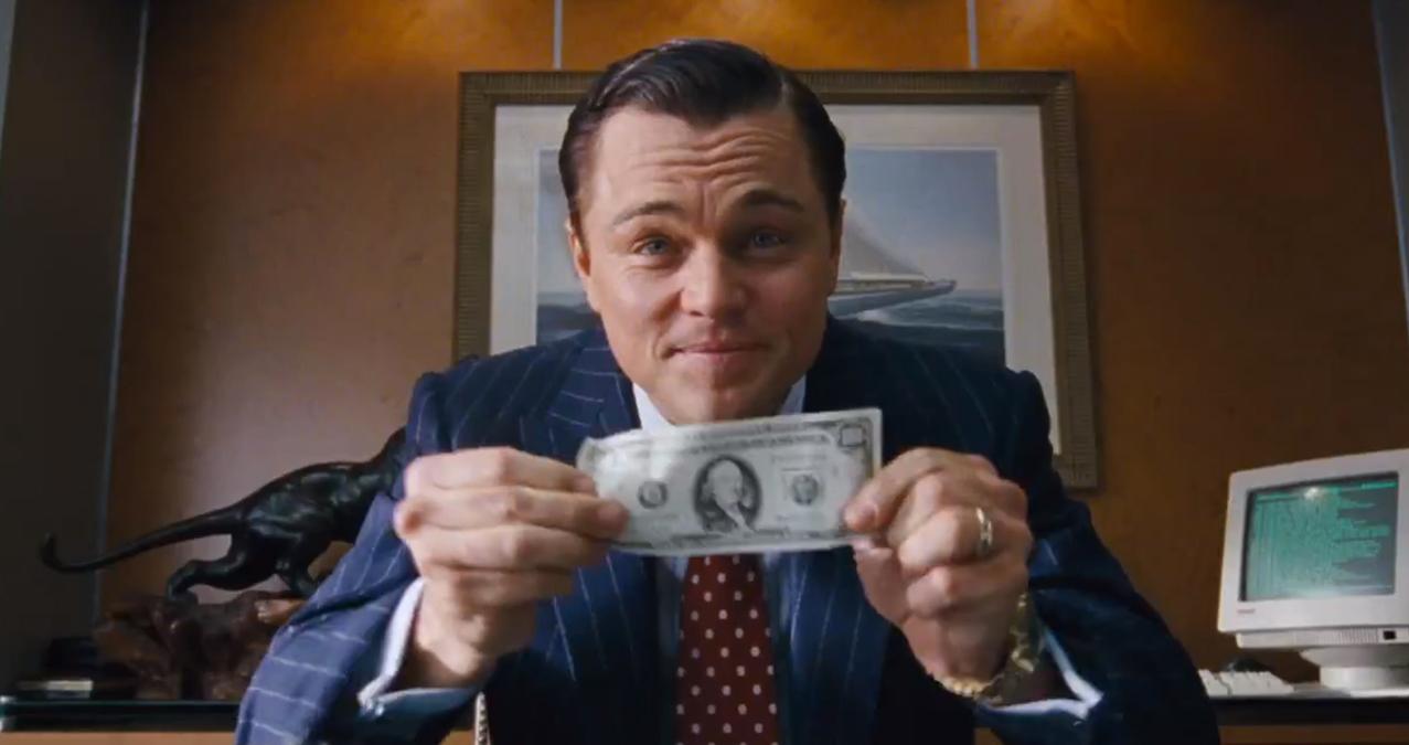 Как сорвать КУШ на бирже?