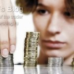 Как накопить с зарплаты