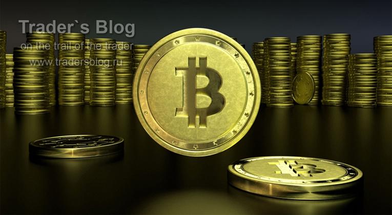 bitkoin-kesh-kurs-k-dollaru-prognoz-geko-18