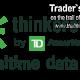 Регистрация реального аккаунта thinkorswim