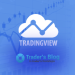 TradingView. Аналог ThinkOrSwim (ТОС)