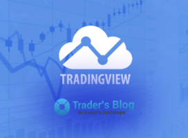 TradingView. Аналог ThinkOrSwim (ТОС)